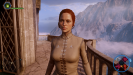 Dragon Age™ Inquisition (3).png