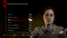Dragon Age™ Inquisition (2).png