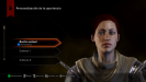 Dragon Age™ Inquisition.png