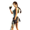 Tomb Raider II on PlayStation Store - último post por Semerkhet